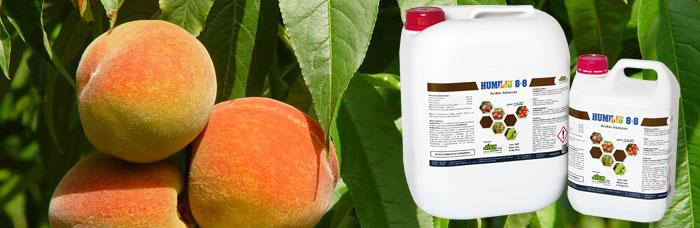 Humic acids Humilig 8-8