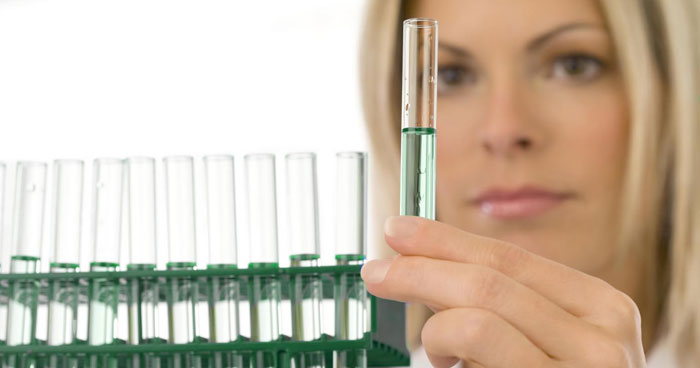 Registro REACH en ácidos húmicos